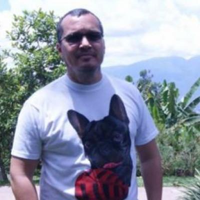 Reinaldo C.