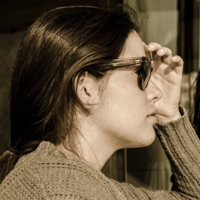 Lorena E.