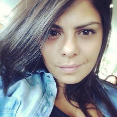 Karina  A.