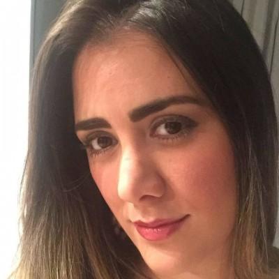 María O.