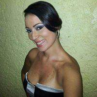 Daniela Y.