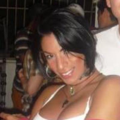 Marianyela O.