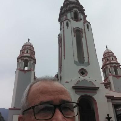 Julio F.