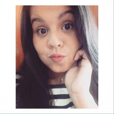 Gabriella A.
