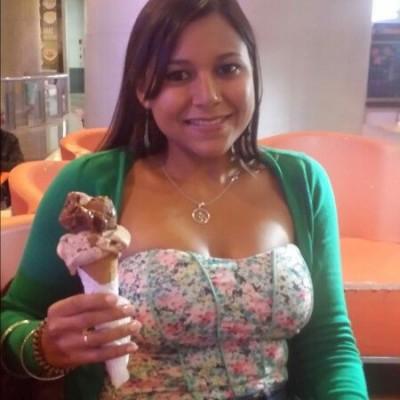 Mariansel M.