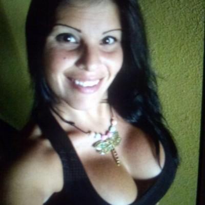 Soraya N.