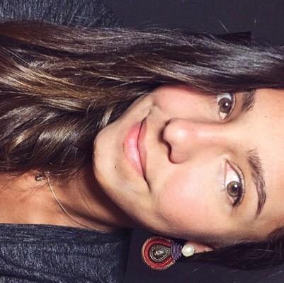 María Gabriela  L.