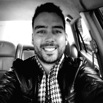 Carlos Eduardo B.