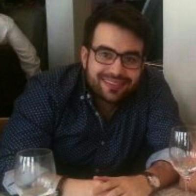 Reinaldo B.