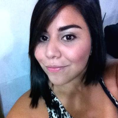 Ximena M.