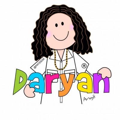 Daryan R.