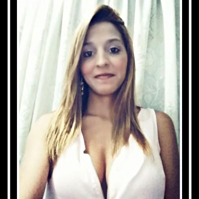 Massiel P.