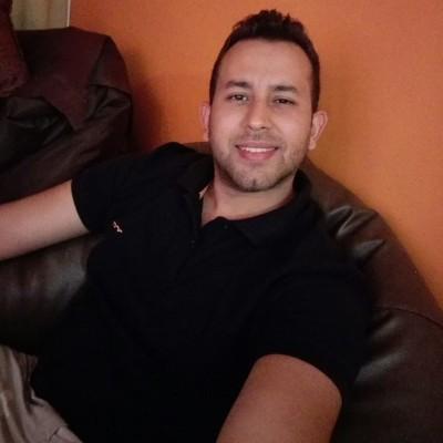 Carlos Eduardo G.