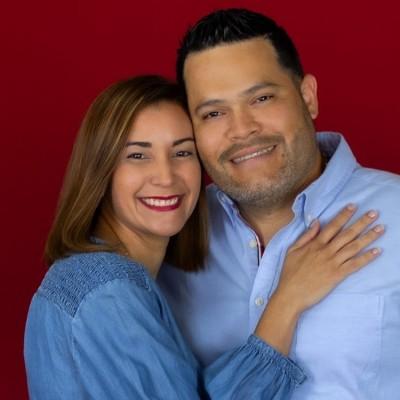 Marialejandra R.