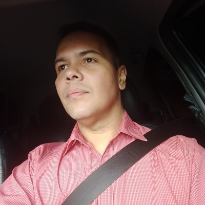 GerardoUVDB