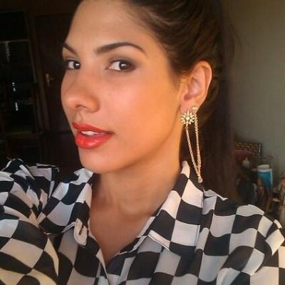 Samira N.