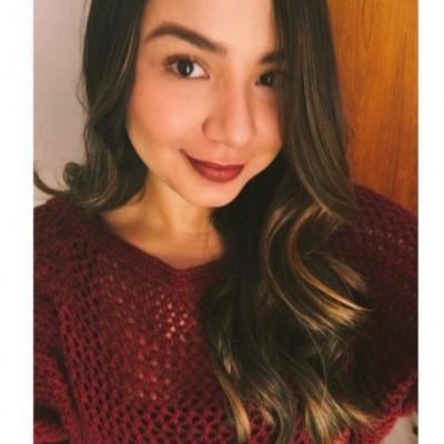 Valentina D.