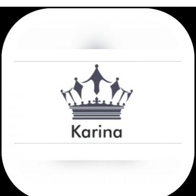 Karina F.