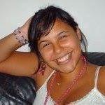 Indira A.