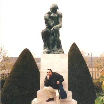 Luis Manuel H.