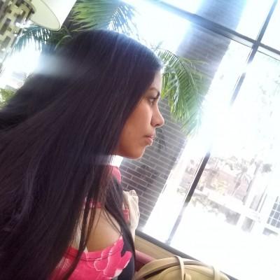 Carmen Victoria  T.