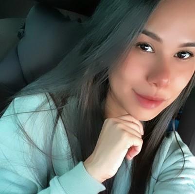 Gabriella R.