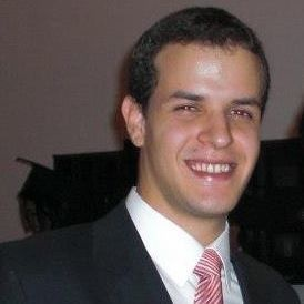 Nicolás Alejandro P.