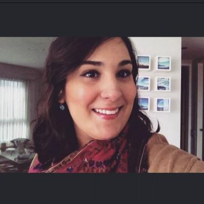 Melanie Cristina L.