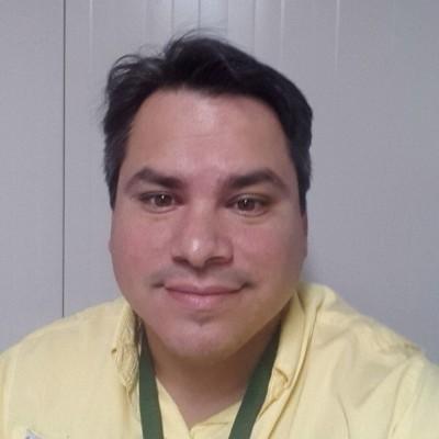 Gabriel F.