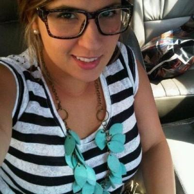 Mayela  D.