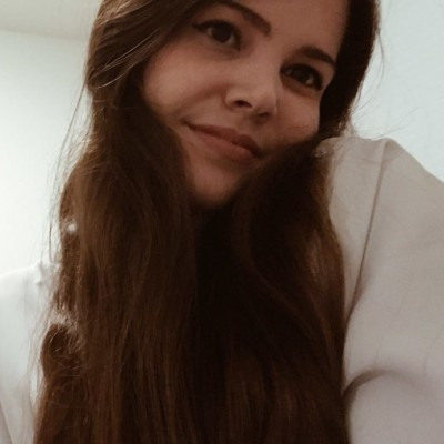 Sofia F.