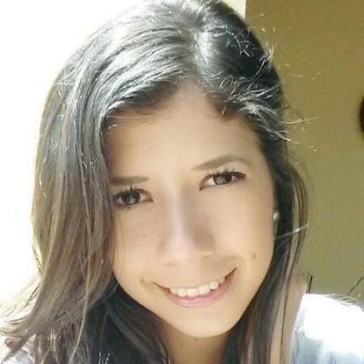 Ana Sofia B.