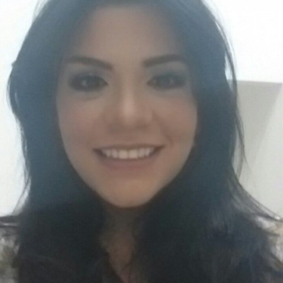 Alejandra  H.