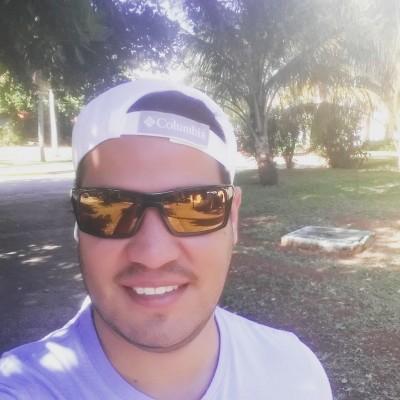 Roberto Antonio  P.