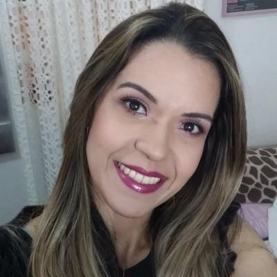 Emma Patricia N.