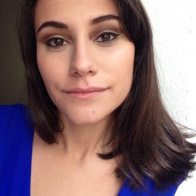 Daniela Alejandra R.