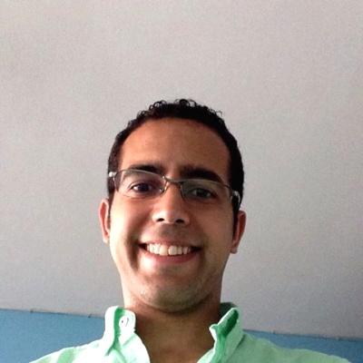 Pedro H.