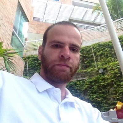 Gian Franco Z.