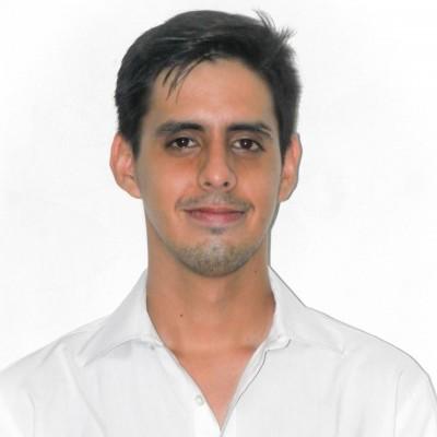 Reinaldo V.