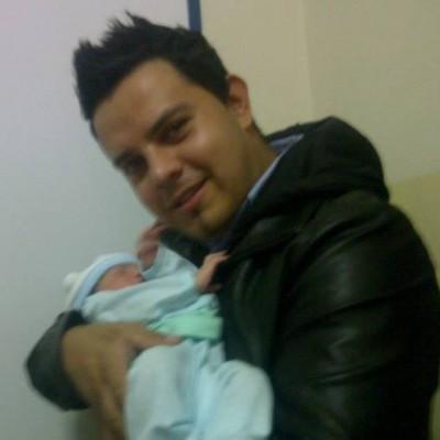 Jose A.