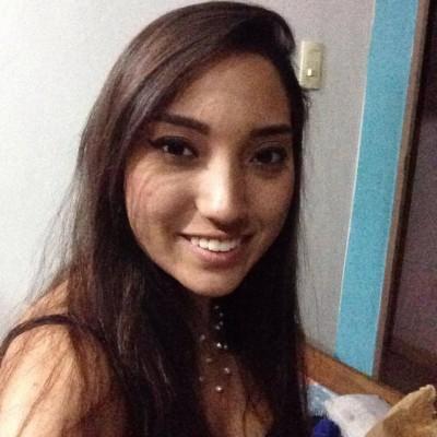 Mariana A. T.