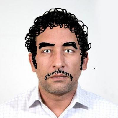 Luis Manuel R.