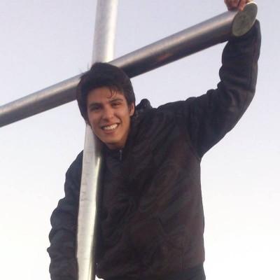 Gustavo O.