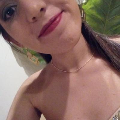 Andrea B.