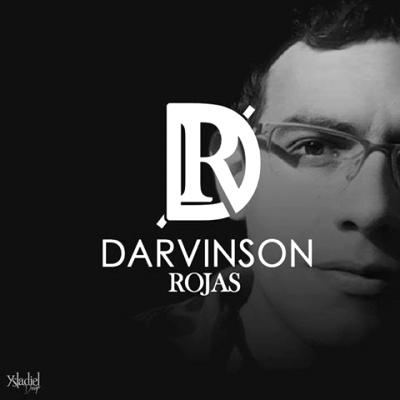 Darvinson R.