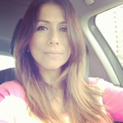 Luz M.