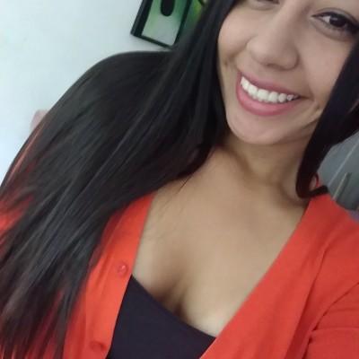 Erika P.