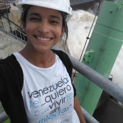 María G J.