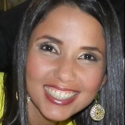 Silvana C.