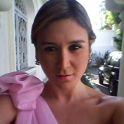 Andreina B.